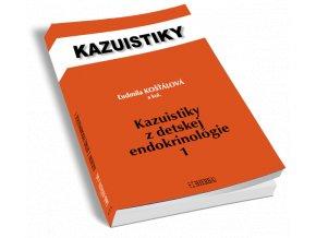 kazuistiky kostalova1 shopherba