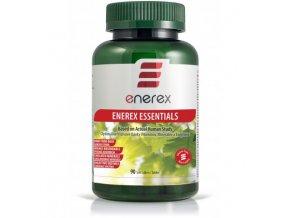 enerex essentials 180 tbl shopherba