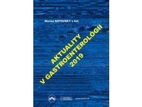 Batovsky aktuality 2019 herba 170x240