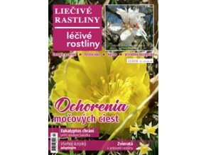 liecive rastliny 2 2018 shopherba