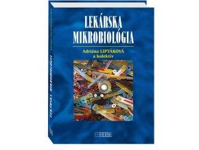 lekarska mikrobiológia shopherba