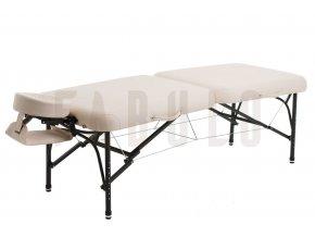 skladaci mazasny stol