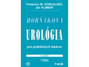 hornakova urologia shopherba