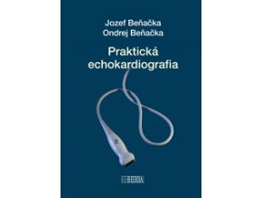 prakticka echokardiografia herba 170x238