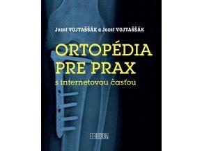 Ortopedia pre prax herba 600x758
