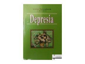 Depresia