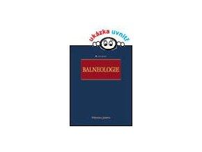 Balneologie