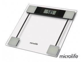Digitálna váha WS 50