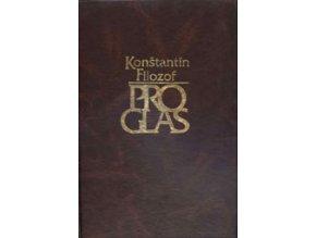 Proglas - 2. vydanie