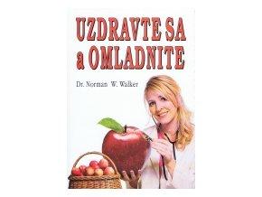 Uzdravte sa a omladnite - s čerstvými ovocnými a zeleninovými šťavami