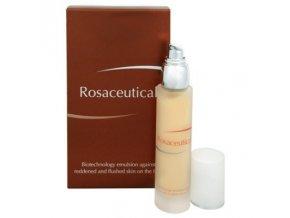 Rosaceutical - proti sčerveňaniu pokožky
