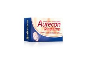 Aurecon ring stop 30 tabliet