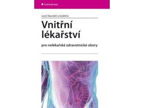 Vnitřní lékařství pro nelékařské odbory