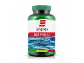 Wild Omega 3