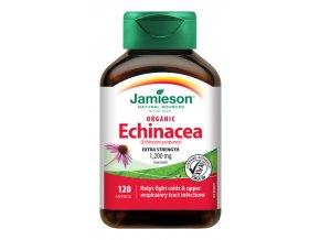 Echinacea 1200 mg