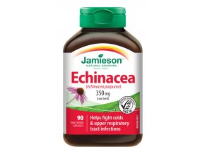 Echinacea 350 mg