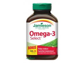 Omega-3 Select 1000 mg