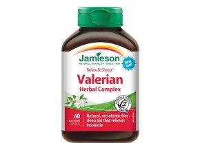 Relax a spánok