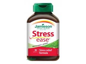 Stressease™