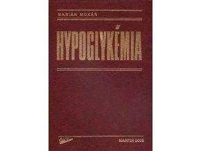 Hypoglykémia
