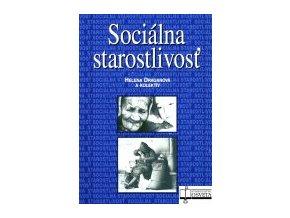 Sociálna starostlivosť