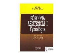 Pôrodná asistencia I. - fyziológia