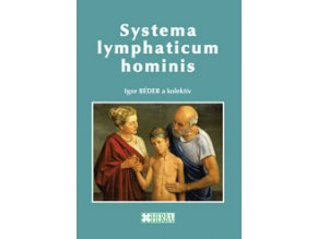 Systema lymphaticum hominis