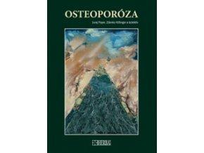 Výhodný balík kníh - Osteoporóza