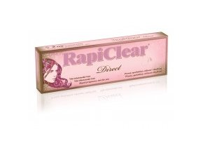 RapiClear® DIRECT
