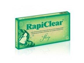 RapiClear® STRIP
