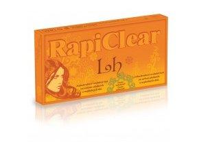 RapiClear® LH