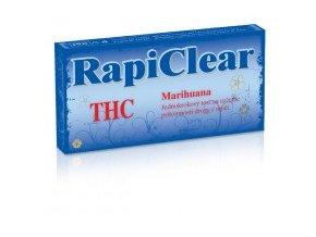 RapiClear® THC