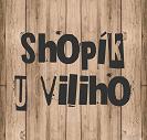 Shopík U Viliho