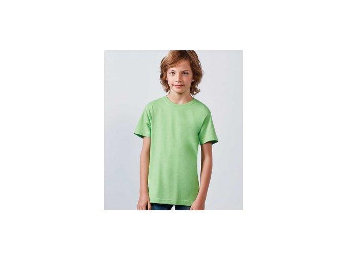 kids t shirt dogo premium