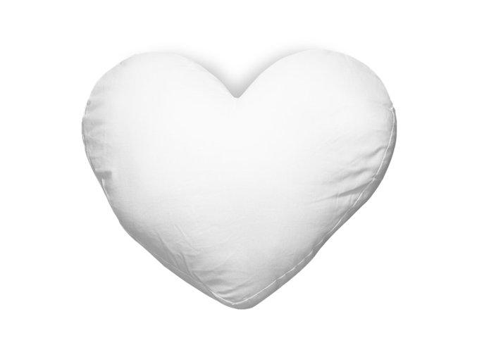 4292 povlak na polstar srdce 40x35 saten 200g m2 d2971007c1f26f065c5102ec2718c6ee559bb8d8