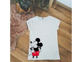 miceky mouse3