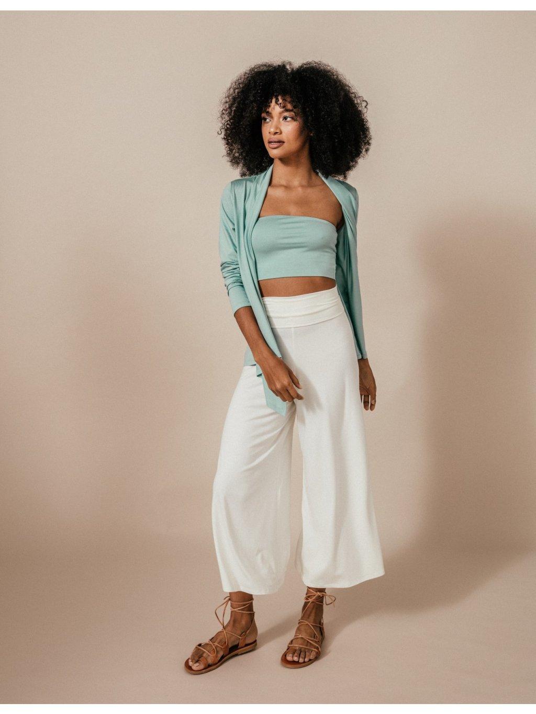 by janatini loungewear pants vanilla 3 (Custom)