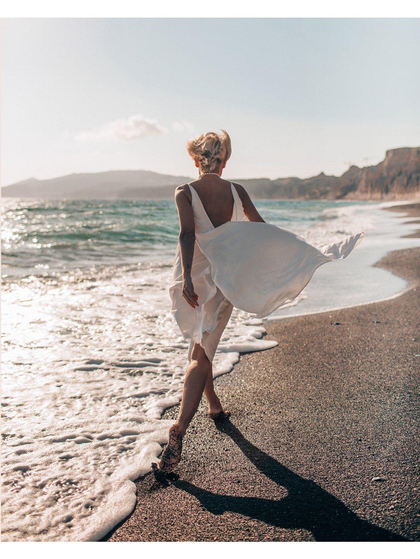by janatini ss21 dress saty jane 1