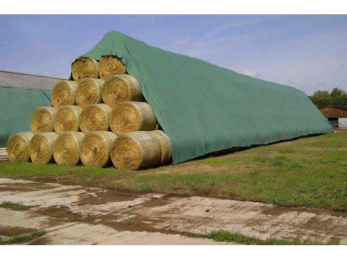 KRYCIA PLACHTA NA BALÍKY SENA 12 x 25 m