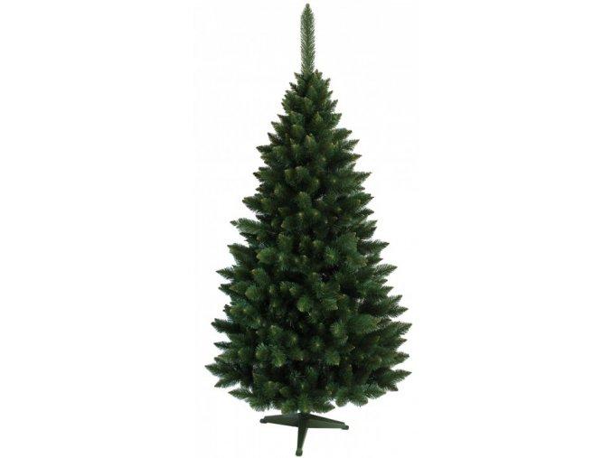 2217 vianocny stromcek borovica 220 cm