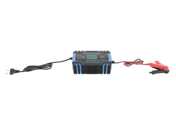 pol pl Prostownik do akumulatora automatyczny P11162 14716 2