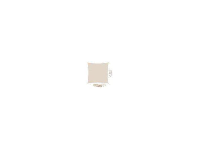 pol pl Zagiel przeciwsloneczny 3 6x3 6m bezowy 14517 2