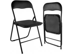 pol pl Krzeslo ogrodowe skladane 13373 1