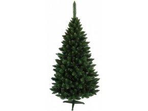 2208 vianocny stromcek borovica 150 cm