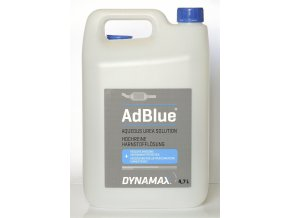 DYNAMAX ADBLUE 4,7 L