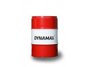 DYNAMAX COOL 10 60L
