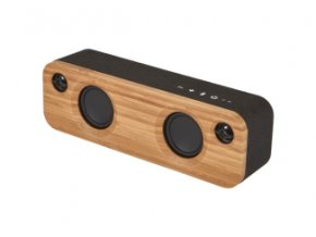 MARLEY Get Together Mini Bluetooth