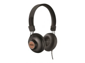MARLEY Positive Vibration 2.0 - Signature Black