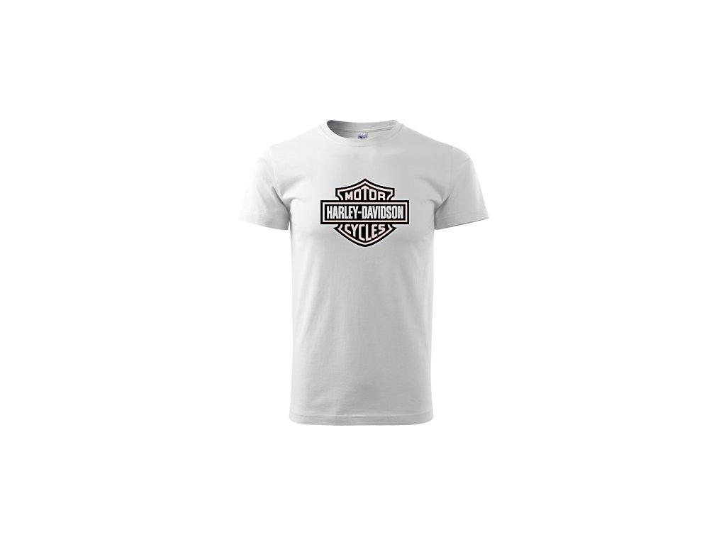 7789833086 tmavomodré tričko harley · oranzove tričko harley · biele tričko harley ·  červene tričko harley · čierne ...