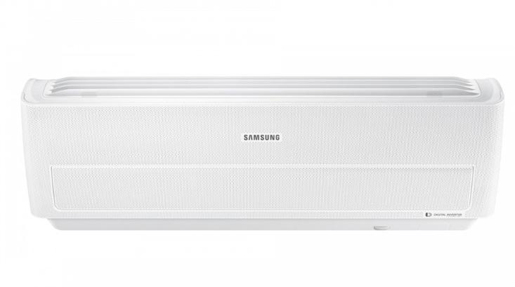 Samsung WindFree Standard AR9500